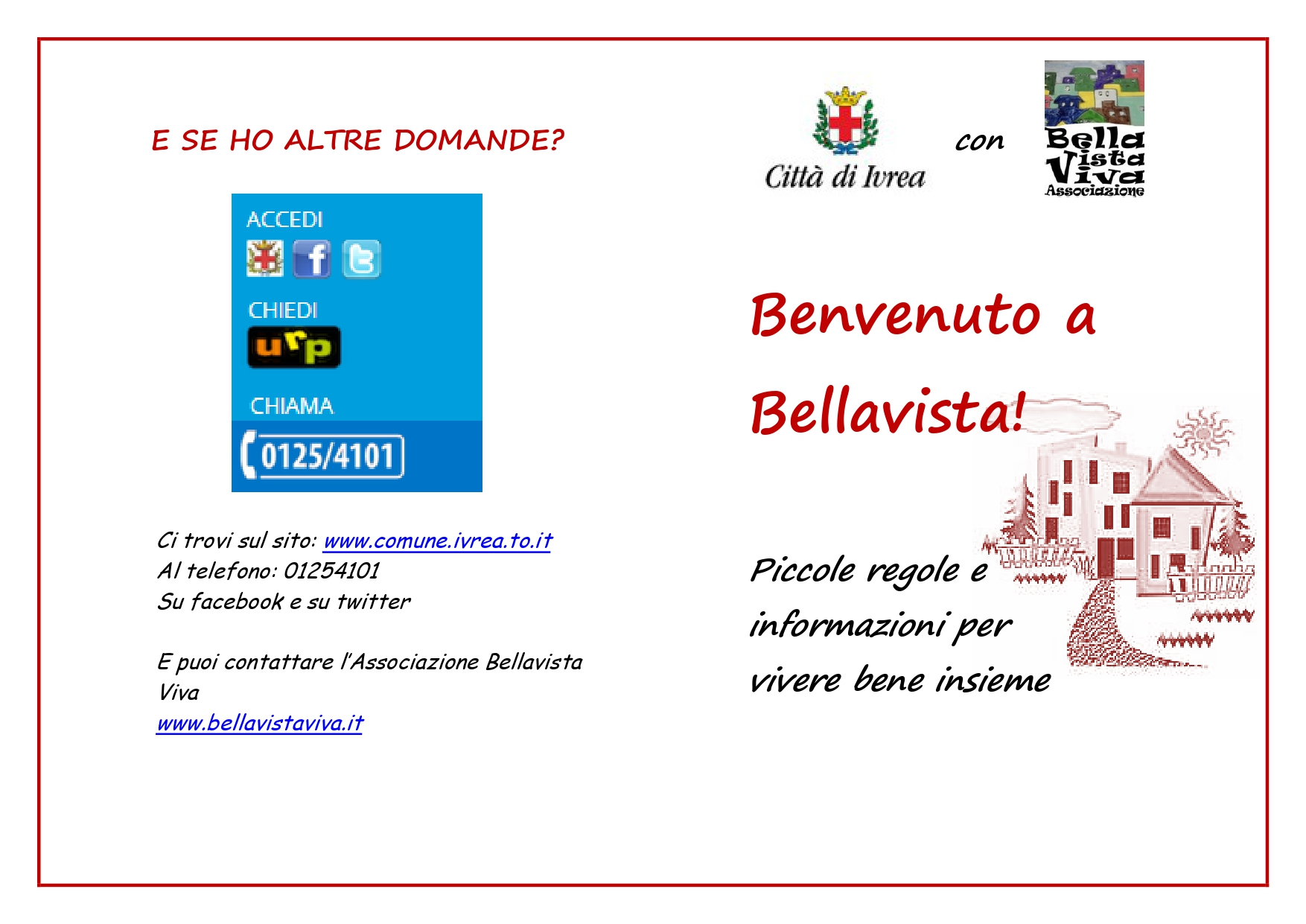 Benvenuto a Bellavista pages to jpg 0001
