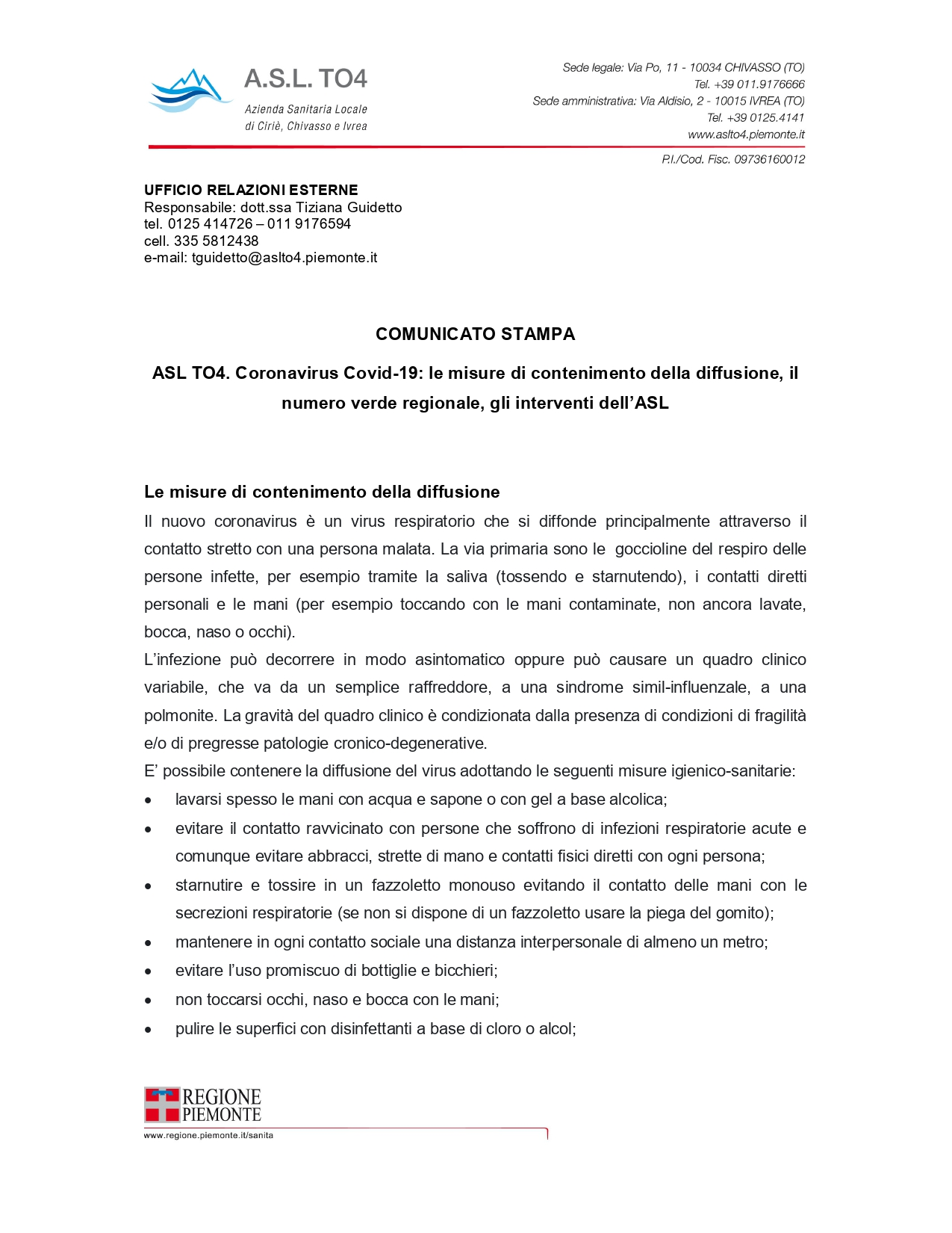 Comunicato Covid 19 pages to jpg 0001